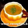 Pompoensoep maken: ingrediënten en bereidingswijze voor een heerlijke soep