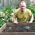 Composteren tuinafval