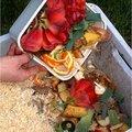 Composteren handleiding