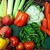Lentebrunch met primeurgroenten: deel 2