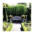 Tweede plaats: mooiste tuin < 250m²