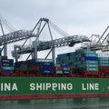 Sierteelt gaat veranderen met een verdere globalisering van de productie