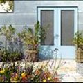 Tuintrends 2010: Bohemian Spirit Garden