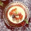 Recepten met kleinfruit
