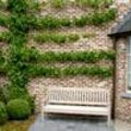 Compo - mooiste tuin te Bonheiden