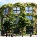 Tuinreis Parijs deel 3
