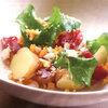 2 heerlijke salades met aardappelen