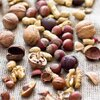 Begin je dag goed met een handvol noten