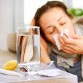 Griep & verkoudheid bestrijden