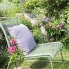 4 soorten tuinen voor het komende jaar