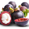 5 exotische vruchten