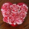 Valentijnshart