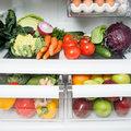 Bewaartips groenten & fruit