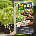 Compo bio Barrière anti-slak