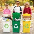 De gevolgen van afval in de natuur