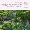 A magical garden - Dina Deferme