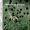 Plannen en planten, een nieuw perspectief!