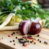 Er is meer eetbaar aan groenten dan je denkt