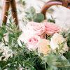 Juni dé rozenmaand