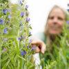Mijn Tuinlab: het grootste tuinonderzoek in Vlaanderen