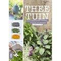 Uit de theetuin: Over thee en tisan
