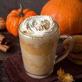 Over pompoenen: Pumpkin Spice Latte en meer...