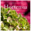 Tien Gulden Hortensiaregels
