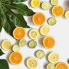 Versterk je immuunsysteem met deze kruiden