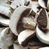 Champignons: weetjes, kooptips & in de keuken