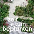 Zelf je tuin beplanten