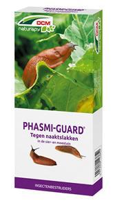 DCM Phasmi Guard®