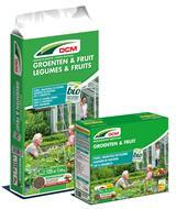 DCM Meststof Groenten & Fruit
