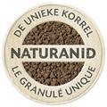Nieuwe Naturanid-meststoffen