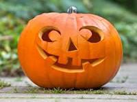 halloween pompoenen maken eigenschappen