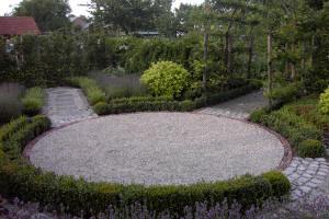 Eigen Tuin Ontwerpen : Uw eigen tuin ontwerpen