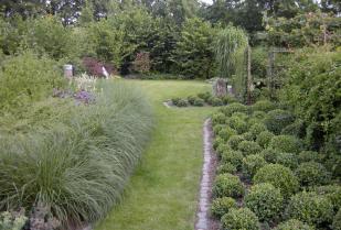 Tuin Ontwerpen Gratis : Tuinaanleg zelf je tuin ontwerpen tuinplan tekenen rekening