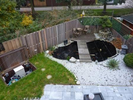 Oosterse Tuin Ideeen : Ik heb nog wat japans tuinadvies nodig