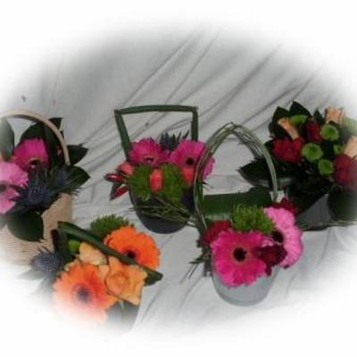 De Kleintjes Pils - Ik Neem Géén Bloemen Voor Je Mee