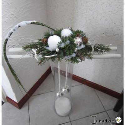 Plantenbeschermer vensterbank