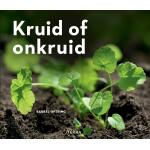 Kruid of onkruid door Bärbel Oftring