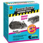 Barriere radical overdose pasta 12 x 10g