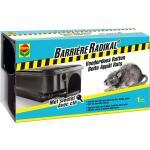 Ratten voederdoos Barrière Radical