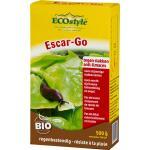 Escar-Go slakkenkorrels - 500 g