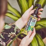 Undergreen Green Shine - bladverzorgende spray groene planten 250ml