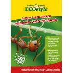 Aaltjes tegen mieren - 30 m²