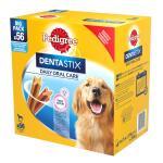 Pedigree Dentastix Maxi (56 stuks)