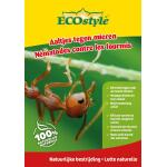 Aaltjes tegen mieren - 10 m²