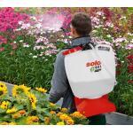 Accu - rugsproeier 441 SOLO - 16 liter