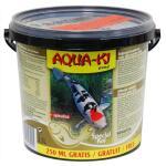 AQUA-KI Special KOI - Ø 4,5mm 2,5 liter