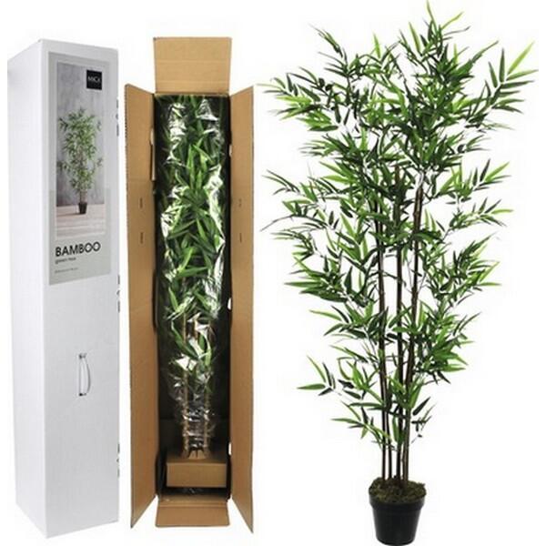 Kunststof Kamerplant Bamboe Te Koop Kunstplanten Decoratie Planten Decoratie En Sfeer Tuinadvies